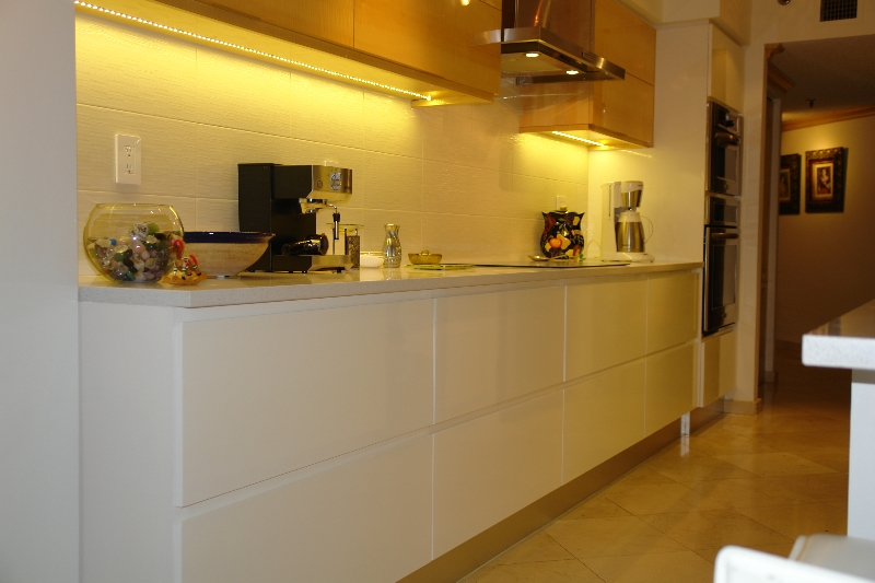 ... Kitchen Cabinets South Florida White Cabinets