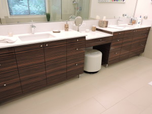 Alliance Cabinets Millwork Remodeling Services Florida - Bathroom vanities delray beach fl