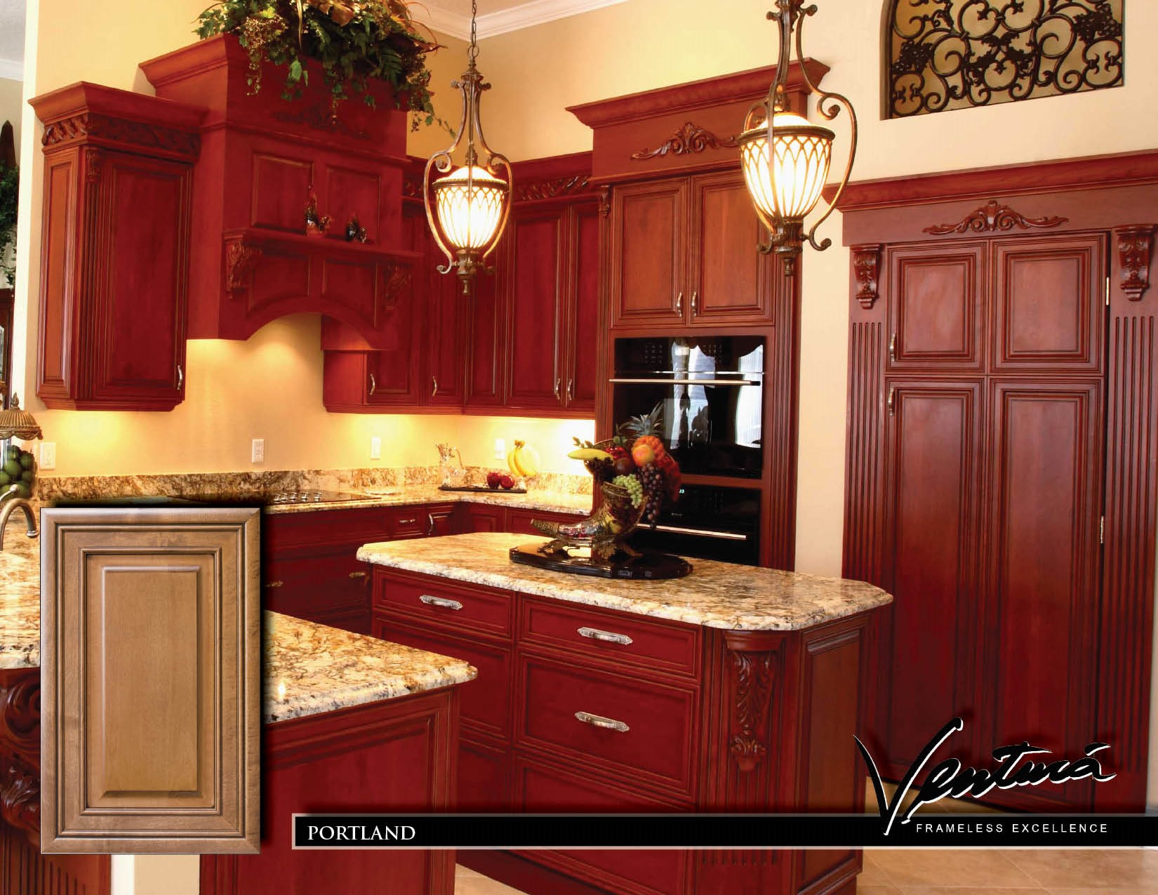 kitchen cabinet design alliance cabinets millwork