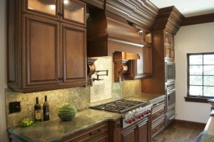 custom kitchen cabinets in south florida