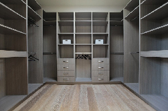 Let Sunshine Alliance Cabinets U0026 Millwork Help Build Your Custom Made  Closets