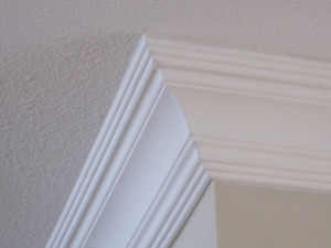 Crown Molding Installation Boca Raton