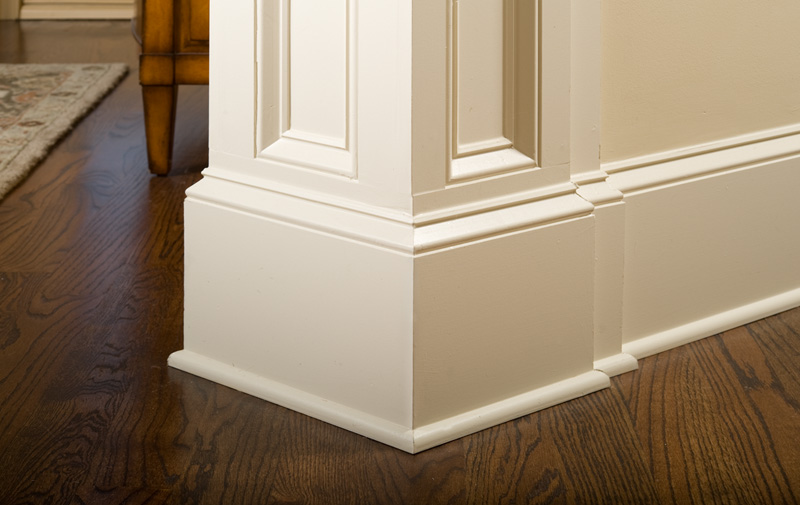Need Custom Baseboard Installation Hire Our 1 Rated Company