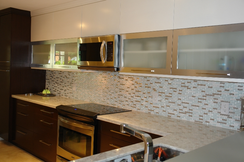Kitchen Remodeling Boca Raton Property Impressive Custom Kitchen Remodeling In Boca Raton Fl  Alliance Design Inspiration