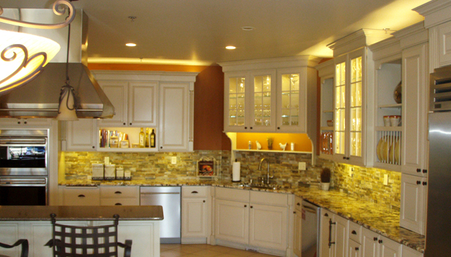 kitchen light fixtures kris allen daily lighting above kitchen cabinets above cabinet lighting