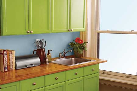 Customize your Kitchen in 5 Easy steps Alliancewoodworking