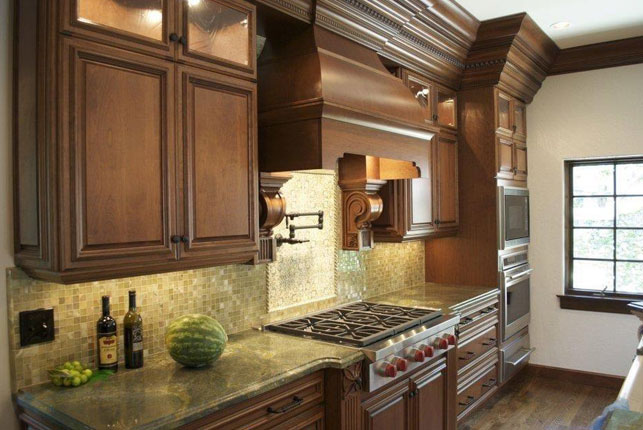 custom-kitchen-cabinets-in-south-florida
