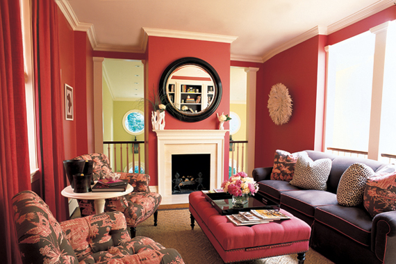 5 Jaw Dropping Crown Molding Design Styles Alliance