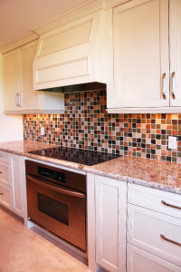 Custom Kitchen Cabinets Benefit You And Your Home