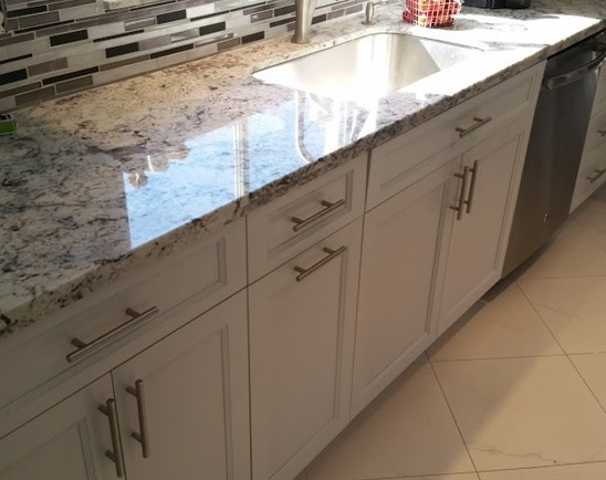 What to Look for In Custom Kitchen Cabinet Makers