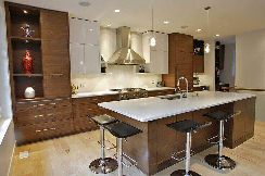 alliance cabinets & millwork: custom cabinets | south florida